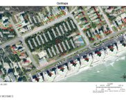 17 New River Inlet Road, North Topsail Beach image
