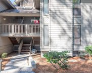 20 Carnoustie  Road Unit 7803, Hilton Head Island image