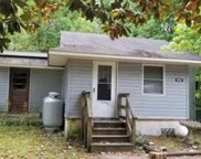 5738 Hickory Fork Road, Gloucester Point/Hayes image