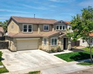 641  Pine Creek Lane, Patterson image