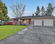1904 12th Ave NW, Puyallup image
