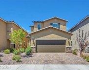 5563 Lushan Street, Las Vegas image