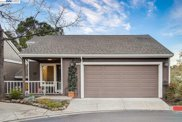 712 Poppy Pl, Pleasant Hill image