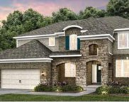 5718 Pecan  Court, Noblesville image