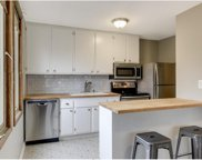 4014 15th Avenue Unit #15B, Minneapolis image