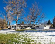 4430 South Clarkson Street, Cherry Hills Village image