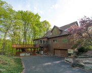 106 Willow Ln, Greentown image