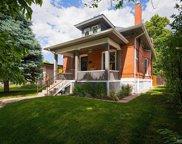2944 N Josephine Street, Denver image