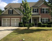 3551 Kentwater Dr, Buford image