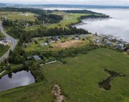 8 XX State Route 532, Camano Island image