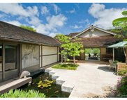 3929 Noela Place, Honolulu image
