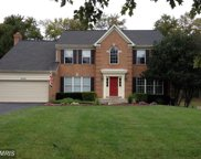 19744 SELBY AVENUE, Poolesville image
