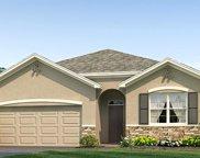 5672 Woodland Sage Drive, Sarasota image