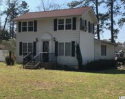 1013 Burroughs Street, Conway image
