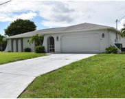 1441 SE 29th TER, Cape Coral image