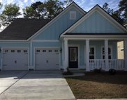 953 Piping Plover Ln., Myrtle Beach image