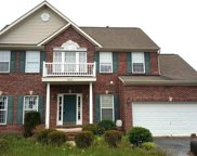 18126 LYLES DRIVE, Hagerstown image