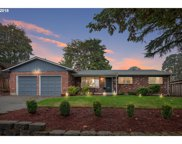 11505 SW FAIRFIELD  ST, Beaverton image