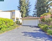 31 Rolling Green Circle, Pleasant Hill image
