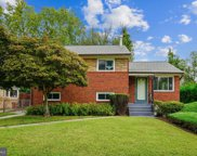 420 Saint Margarets Dr, Capitol Heights image