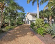 9307 Dimmick DR, Sanibel image