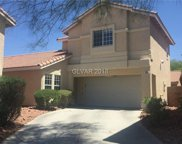 2314 CROOKED CREEK Avenue, Las Vegas image