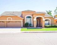 5417 E Campo Bello Drive, Scottsdale image