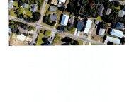 409 Columbia Avenue, Carolina Beach image