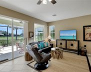 9249 Aviano Dr, Fort Myers image