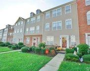 103 Woodlake Drive # 1260, Sayreville NJ 08859, 1219 - Sayreville image