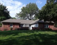 11530 Baltimore Avenue, Kansas City image