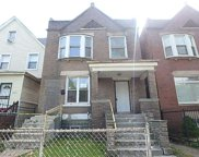 6917 South King Drive, Chicago image