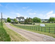 6607 E County Road 60, Fort Collins image