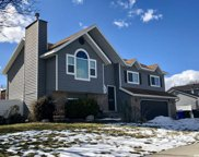 2039 W Golden Valley Dr, Riverton image
