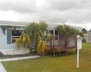 8164 County Road 109b, Lady Lake (The Villages) image