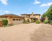 965 Lakeview Way, Redwood City image