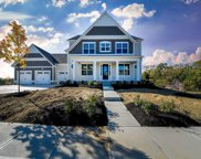 11307 Winterberry Drive, Plain City image
