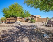 7842 E Hermosa Vista Drive, Mesa image