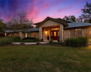 2222 Upper Branch Cove, Dripping Springs image