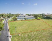 4600 Grassy Point Blvd, Port Charlotte image