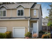 127 4TH  ST, St. Helens image