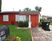 939 NW 16th Ter, Fort Lauderdale image