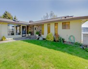 13323 Goodrich Ct NW, Gig Harbor image