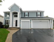 34423 North Bobolink Trail, Grayslake image