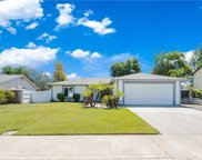 29650 Mount Bachelor Way, Menifee image