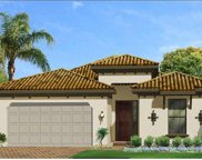 4235 Dutchess Park Rd, Fort Myers image