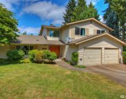 2407 36th Ave SE, Puyallup image