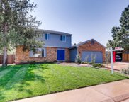 16932 East Berry Place, Centennial image