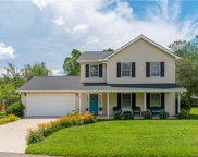 15 Bee Meadows  Circle, Swannanoa image