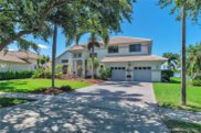 18312 Nw 15th Ct, Pembroke Pines image